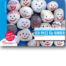 Cover vom Kinder-Ich-Pass
