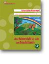 Cover Kaiserstühler Kindermund