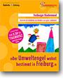 Cover Badischer Kindermund