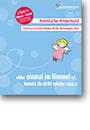 Cover Himmlischer Kindermund