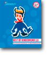 Cover Best of Kindermund