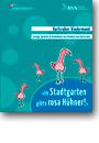 Cover Karlsruher Kindermund
