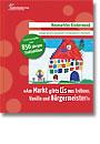 Cover Neumarkter Kindermund